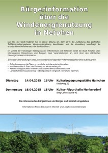 Plakat-Buergerinformation-Windenergie-A4
